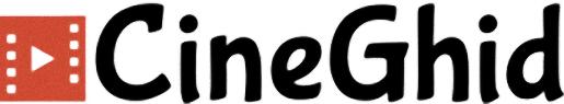 CineGhid
